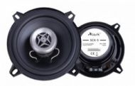 Lark 5'' COAXIAL 2-WAY car speaker  11,00