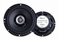 Lark 6,5'' COAXIAL 2-WAY car speaker  13,00