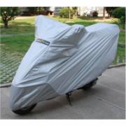 Goodyear Scooter Cover  20,00