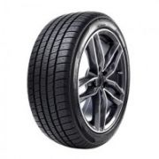 Radar Dimax 4 Season 195/60R15  79,00