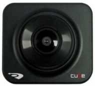 Car DVR NavRoad myCAM HD CUBE  53,00