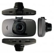DVR NavRoad myCAM HD Quick  79,90