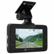 Navitel Car Video Recorder CR900  59,00