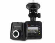 MIO Navman 50 DRIVE RECORDER FULL HD 2,3''  54,00