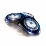 Philips SensoTouch 2D shaving heads for: SensoTouch 2D (RQ11xx)  54,00