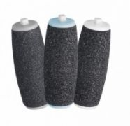 CR 870 Callus remover rollers.  9,00