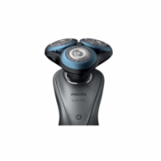 Philips Shaving heads replacement for series 7000 SH70/70 Number of shaver heads/blades 3  45,00
