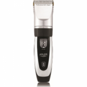 Adler Hair clipper for pets, 35 W W  21,00