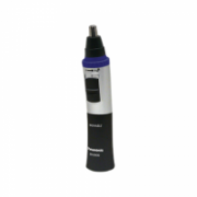 Panasonic ER-GN30 Nose and Ear Hair Trimmer  29,00