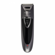 Scarlett Hair Clipper set SC-HC63C58 2 in 1 - hair clipping and beard styling, Cordless, Number of length steps 8-position comb for hair clipping – 4, 8, 12, 16, 20, 24, 28, 32 mm. 2-position comb for beard styling – 3 and 4mm., Rechargeable, Battery low   17,00