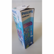 SALE OUT. PHILIPS HX6321/03 Sonic Electric toothbrush For Kids, 1 brush head, 2 modes, Green Philips Sonic Electric toothbrush For Kids HX6321/03 Warranty 23 month(s), Electric Rechargeable, Rechargeable, Sonic technology, 2 modes, Multicolour, Number of   42,00