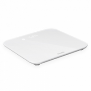 iHealth Smart Scale Lina HS2 Body, Connectivity: Bluetooth 4.1 class 2, Maximum weight (capacity) 180 kg, Memory function, Auto power off, Multiple users, Body Mass Index (BMI) measuring  36,00