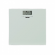 Tristar Bathroom scale WG-2419 Maximum weight (capacity) 150 kg, Accuracy 100 g, White  17,00
