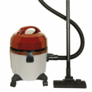 Adler AD 7011 Vacuum cleaner with water filter  61,00