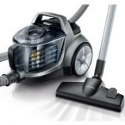 Dulkių siurblys PHILIPS FC8634/01 PowerPro Active Bagless 2000W Animal+ with PowerCyclone 4 Technology  447,00