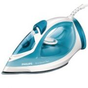 Philips EasySpeed Steam iron with Non-stick soleplate GC2040/70  132,00