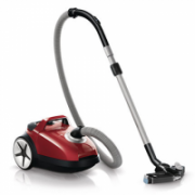 PHILIPS FC9186/01 PerformerPro Bag vacuum cleaner  520,00