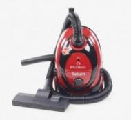 Vacuum cleaner Saturn ST-VC0253 red  38,00