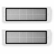 Xiaomi Mi Home Filter Integrated design  (2-pack) SKV4040TY  10,00