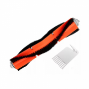 Xiaomi Mi Home Main Brush Durable ABS nylon SKV4037TY  9,90