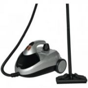 Bomann DR 921 Steam cleaner 4 bar, 1,5 l water tank,  10 accessories, 1500 W  194,00