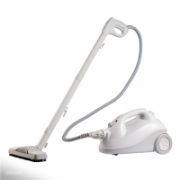 DomoClip Steam cleaner DOH103 Warranty 24 month(s), Steam cleaner, for all types of surfaces and materials (glass, tiles, extractor hood, taps, stone, floors)  43,00