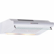 CATA Extractor hood, White, D, 54 - 60 dB  55,00