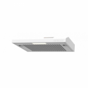 CATA LF-2060 WH Wall mounted, Width 60 cm, 200 m³/h, White, Energy efficiency class D, 65 dB  68,00