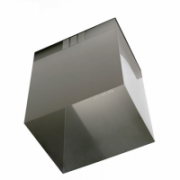 CATA S. Steel Top Tube 220 x 258 x 850 mm/ For models: Midas  72,00