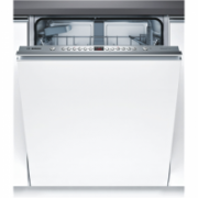 Bosch Dishwasher SMV46DX05E Built-in, Width 60 cm, Number of place settings 13, Number of programs 6, A++, Display, AquaStop function, Stainless steel  507,00