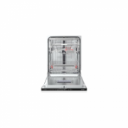 Gorenje Dishwasher GDV670XXL Built in, Width 60 cm, Number of place settings 16, Number of programs 5, A+++, Display, AquaStop function, White  852,00