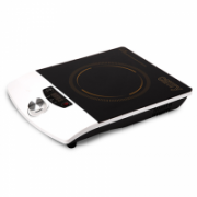 Camry CR 6505 Induction cooker, LCD display, Timer, Power 1500W Camry  38,00