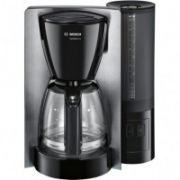 Coffee maker Bosch TKA6A643 | black  48,00