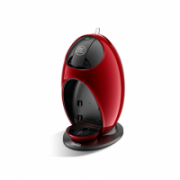 Delonghi JOVIA Red, Semi-auto, 1500W W  77,00