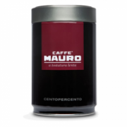 Caffe Mauro 250 g g, Ground coffee  12,00