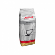 Caffe Musetti 1 kg g, Coffee beans  29,90