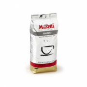 Caffe Musetti 1 kg g, Coffee beans  22,00
