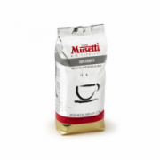 Caffe Musetti 250 g g, Ground coffee  9,00