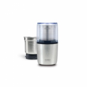 Caso Coffee and spice grinder 1831 Stainless steel, Pulse function, 200 W, Number of cups 4-8 pc(s)  39,00