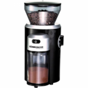 Rommelsbacher Coffee grinder EKM 300 Black/silver, 150 W, Number of cups up to 10 pc(s), 220 g,  114,00