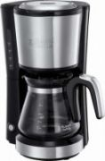 Kavos aparatas Russell Hobbs 24210-56 Compact Home  51,00