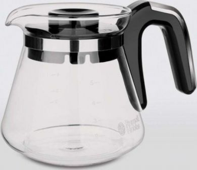 Kavos aparatas Russell Hobbs 24210-56 Compact Home