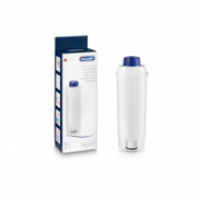 Delonghi DLS C002 Water filter  13,00