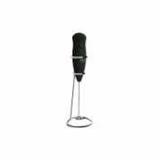 Caso Fomini Black, Milk frother  13,00