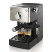Saeco Manual Espresso machine HD8425/19  116,00