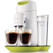 SENSEO® Coffee pod system HD7870/10 SENSEO® Twist Lime Yellow & White  328,00