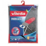 Ironing board cover Vileda Park & Go  9,00