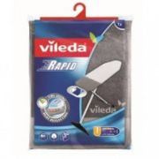 Ironing board cover Vileda Rapid  10,00