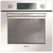 Candy Oven FCP615WXL Electric, 70 L, White, Aquactiva, A+, Rotary knobs/ electronic, Height 60 cm, Width 60 cm, Built-in  185,00