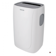 Air conditioner - SAC MT1220C  428,00
